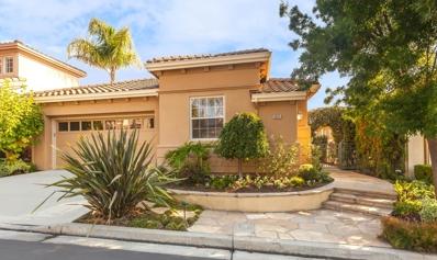 5810 Killarney Circle, San Jose, CA 95138 - MLS#: 52164583