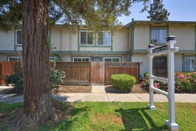 641 Balfour Drive, San Jose, CA 95111 - MLS#: 52164588