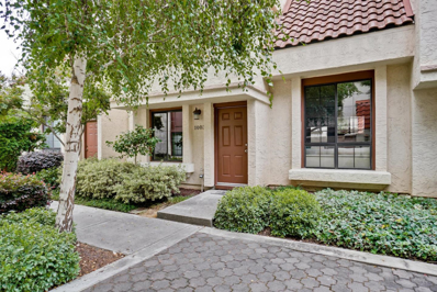 1003 Chula Vista Terrace, Sunnyvale, CA 94086 - MLS#: 52164600