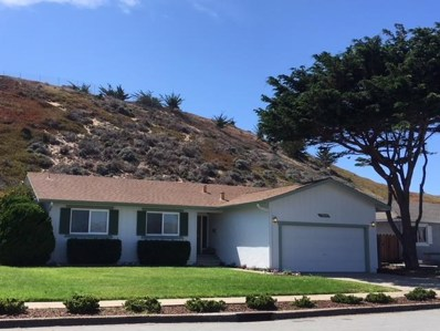 3091 Messinger Drive, Marina, CA 93933 - MLS#: 52164616