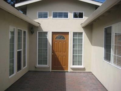 3021 King Circle, Marina, CA 93933 - MLS#: 52164631