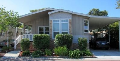 1111 Morse Avenue UNIT 178, Sunnyvale, CA 94089 - MLS#: 52164634