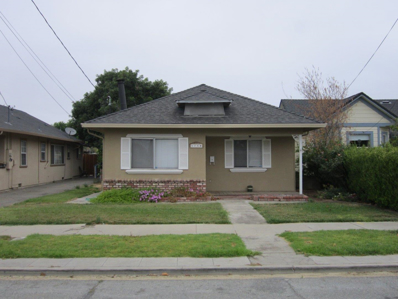 576 South Street, Hollister, CA 95023 - MLS#: 52164640