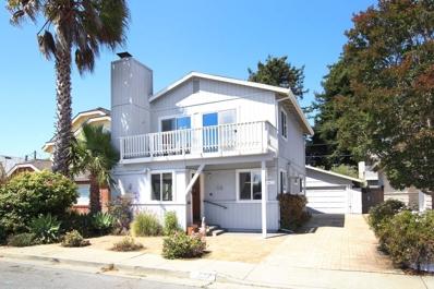 4675 Garnet Street, Capitola, CA 95010 - MLS#: 52164663
