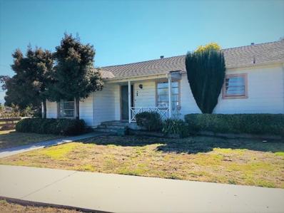 1 Catalina Avenue, Salinas, CA 93901 - MLS#: 52164668