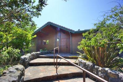 1225 Morrison Canyon Road, Fremont, CA 94536 - MLS#: 52164679