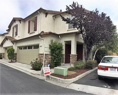 6 Paraiso Court, Watsonville, CA 95076 - MLS#: 52164685