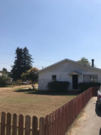 20 Mann Avenue, Watsonville, CA 95076 - MLS#: 52164737