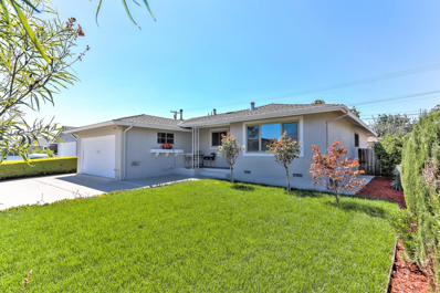 333 Smithwood Street, Milpitas, CA 95035 - MLS#: 52164738
