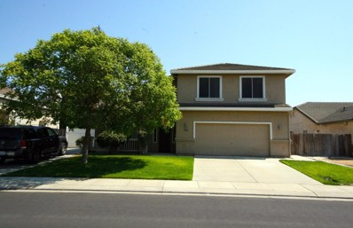 1064 Junction Drive, Manteca, CA 95337 - MLS#: 52164739