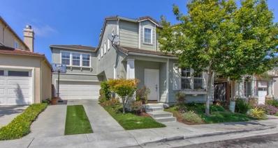 45 La Jolla Street, Watsonville, CA 95076 - MLS#: 52164744