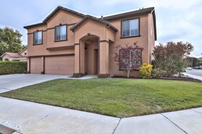 2291 Pinnacle Court, Hollister, CA 95023 - MLS#: 52164755