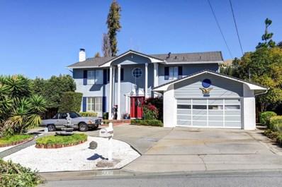 3903 Sophist Drive, San Jose, CA 95132 - MLS#: 52164760