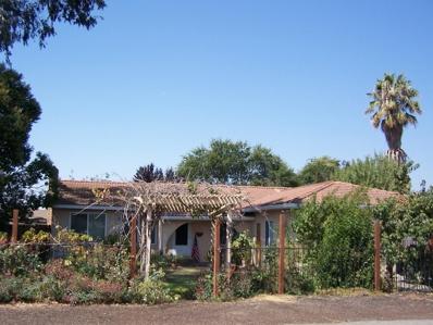830 El Cerro Drive, Hollister, CA 95023 - MLS#: 52164775