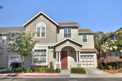 2056 Cowles, San Jose, CA 95125 - MLS#: 52164777