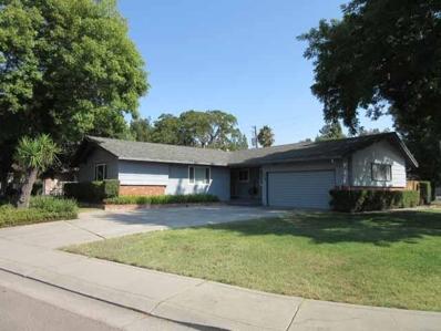 108 Bernice Avenue, Stockton, CA 95210 - MLS#: 52164780