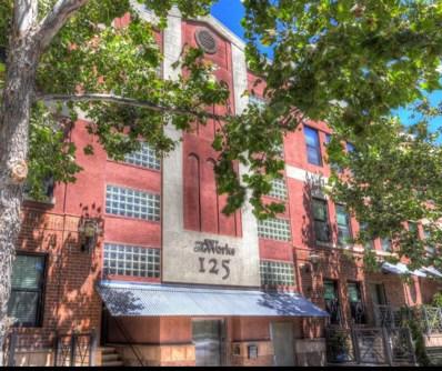125 Patterson Street UNIT 315, San Jose, CA 95112 - MLS#: 52164802