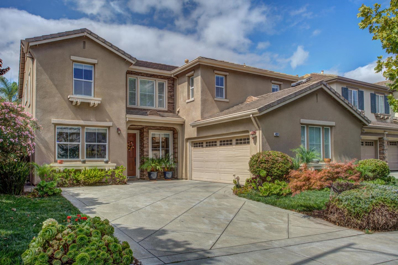 4217 Indigo Oak Court, San Jose, CA 95121 - MLS#: 52164803