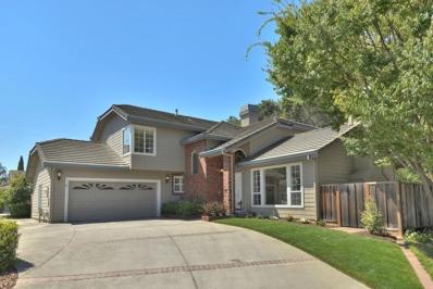 10475 San Fernando Avenue, Cupertino, CA 95014 - MLS#: 52164812