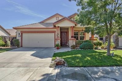 1604 Cattail Court, Los Banos, CA 93635 - MLS#: 52164813