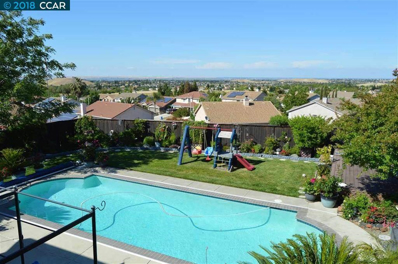 5229 Mesa Ridge Drive, Antioch, CA 94531 - MLS#: 52164833