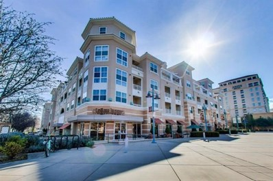 20488 Stevens Creek Boulevard UNIT 2117, Cupertino, CA 95014 - MLS#: 52164836