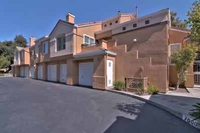 6990 Gregorich Drive UNIT H, San Jose, CA 95138 - MLS#: 52164838