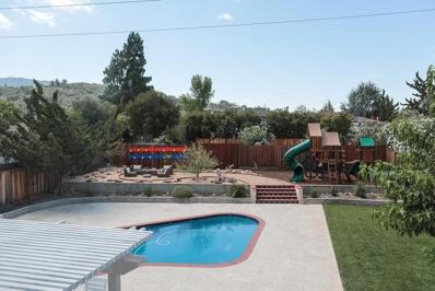 270 Coronet Drive, Los Gatos, CA 95032 - MLS#: 52164853