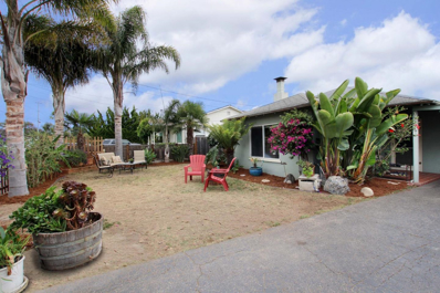 4310 Gladys Avenue, Santa Cruz, CA 95062 - MLS#: 52164856