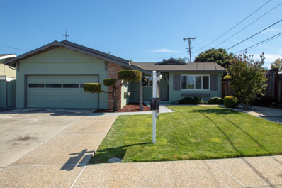 3688 Compton Lane, San Jose, CA 95130 - MLS#: 52164866