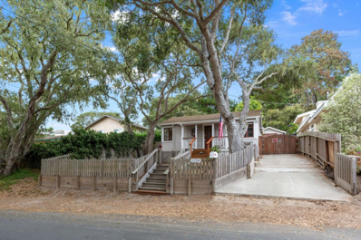 1129 Buena Vista Avenue, Pacific Grove, CA 93950 - MLS#: 52164874