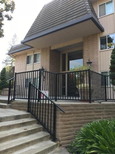 150 W Edith Avenue UNIT 7, Los Altos, CA 94022 - MLS#: 52164880