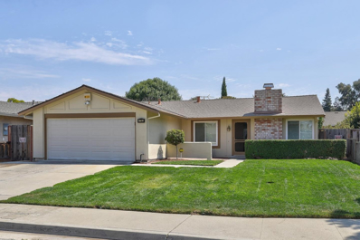 1782 Sageland Drive, San Jose, CA 95131 - MLS#: 52164885