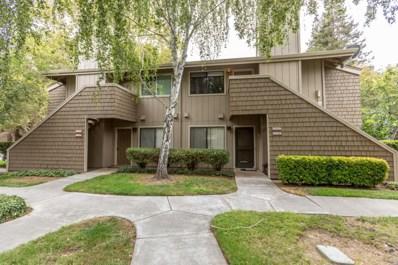 5693 Makati Circle UNIT E, San Jose, CA 95123 - MLS#: 52164889