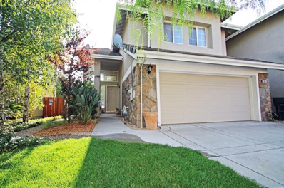 16651 San Gabriel Court, Morgan Hill, CA 95037 - MLS#: 52164890