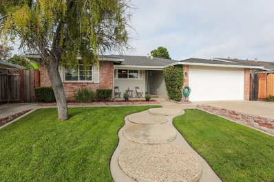 5357 Larchwood Drive, San Jose, CA 95118 - MLS#: 52164901