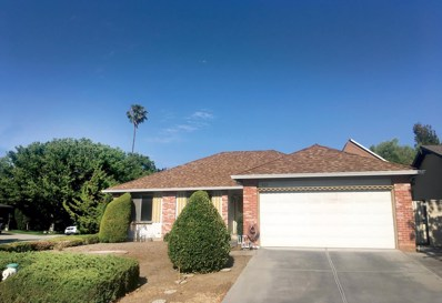 422 Joshua Way, Sunnyvale, CA 94086 - MLS#: 52164907