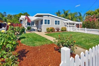 15187 Dickens Avenue, San Jose, CA 95124 - MLS#: 52164916
