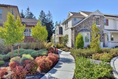 3014 Via Siena Place, Santa Clara, CA 95051 - MLS#: 52164926