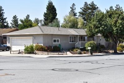 1195 Meridian Street, Hollister, CA 95023 - MLS#: 52164931