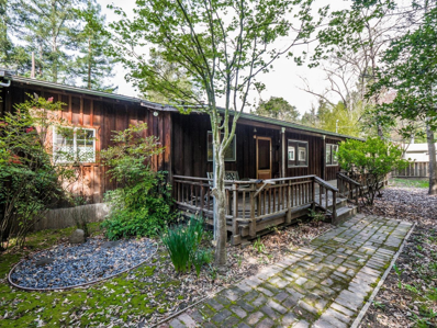 15889 Kings Creek Road, Boulder Creek, CA 95006 - MLS#: 52164935