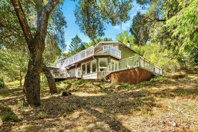 210 Oak Creek Boulevard, Scotts Valley, CA 95066 - MLS#: 52164946