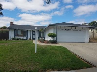 13040 Luber Street, Salinas, CA 93906 - MLS#: 52164952