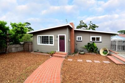 1099 Prescott Avenue, Monterey, CA 93940 - MLS#: 52164957