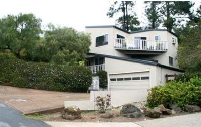 60 Robak Drive, Watsonville, CA 95076 - MLS#: 52164966