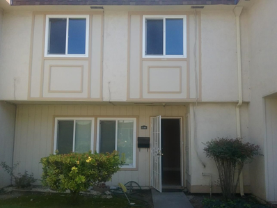149 Aguacate Ct, San Jose, CA 95116 - MLS#: 52164968
