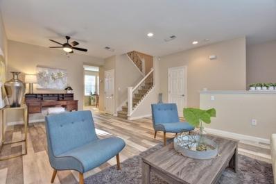 487 Virginia Pine Terrace, Sunnyvale, CA 94086 - MLS#: 52164982