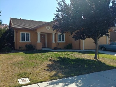 711 Vali Way, Hollister, CA 95023 - MLS#: 52164993