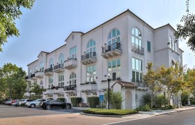 20 Ryland Park Drive UNIT 312, San Jose, CA 95110 - MLS#: 52164994