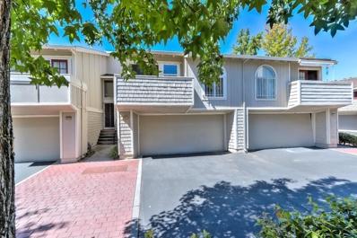 4912 Paseo Tranquillo, San Jose, CA 95118 - MLS#: 52164996